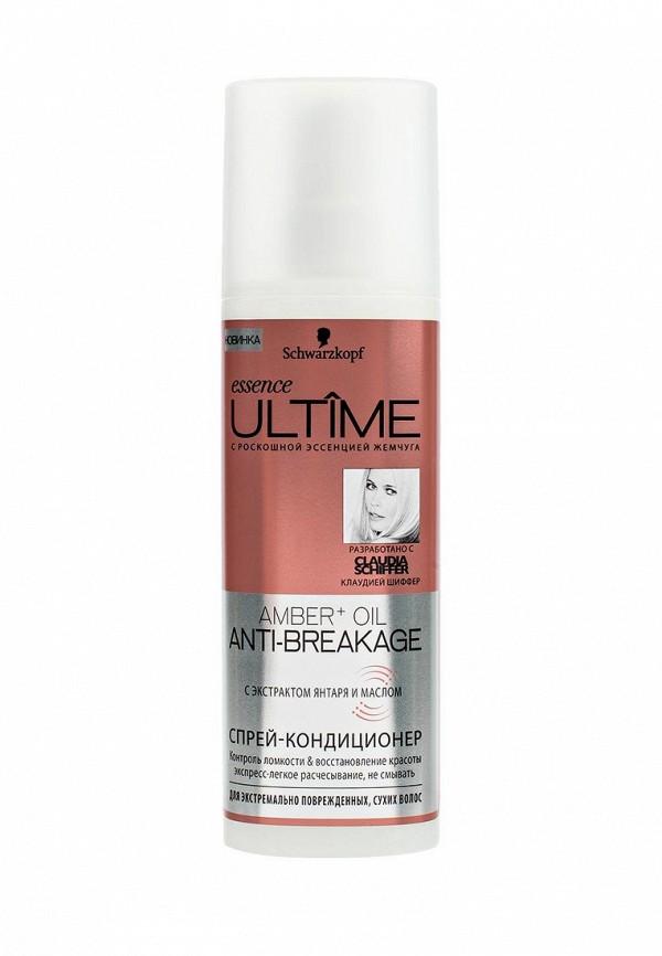 где купить Спрей для волос Essence Ultime Essence Ultime ES022LWJQF35 по лучшей цене