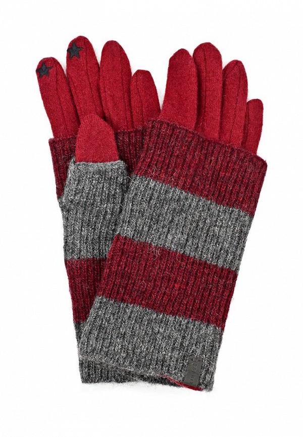 Перчатки Esprit