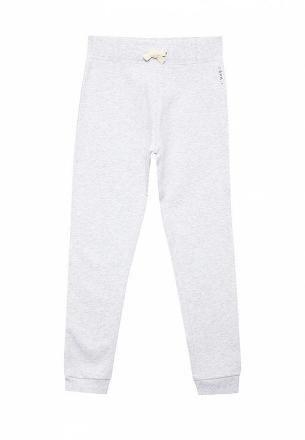 Спортивные брюки Esprit (Эсприт) RI2302E