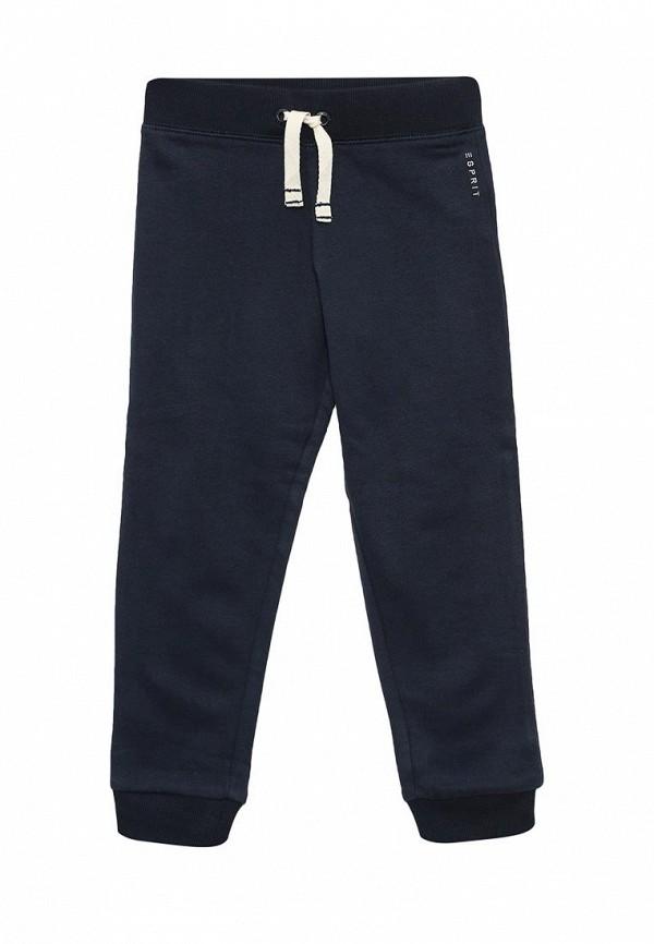 Спортивные брюки Esprit (Эсприт) RI2304E