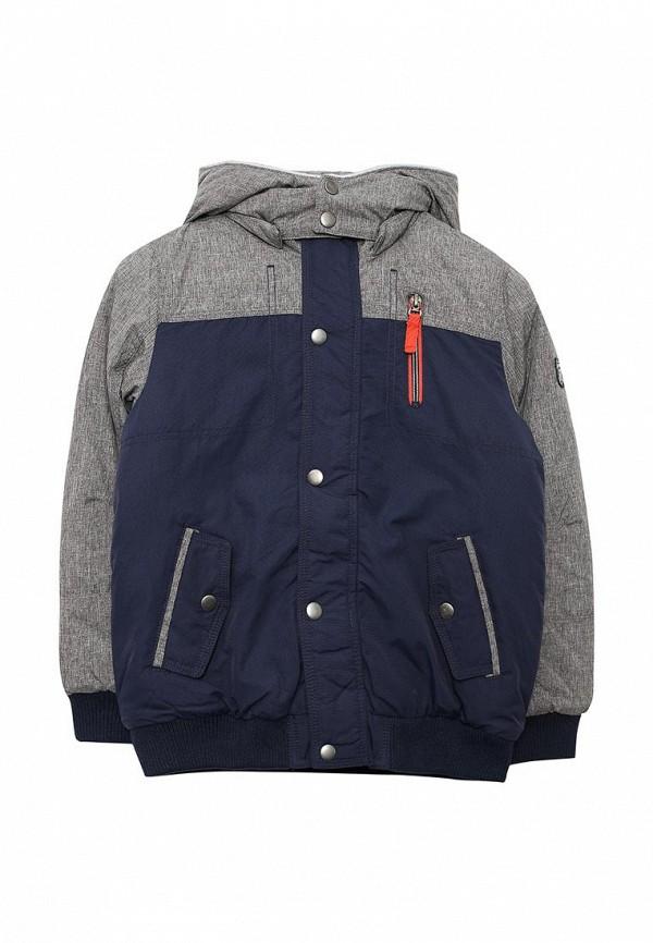 Куртка утепленная Esprit Esprit ES393EBMKB00 esprit rj23014