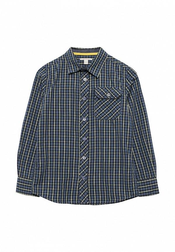 Рубашка Esprit Esprit ES393EBRHL09 футболка esprit esprit es393ebrhk88