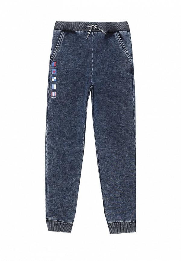 Спортивные брюки Esprit (Эсприт) RJ23014