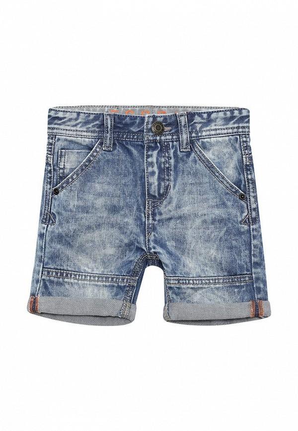 Шорты джинсовые Esprit Esprit ES393EBRHN80 esprit rj10124