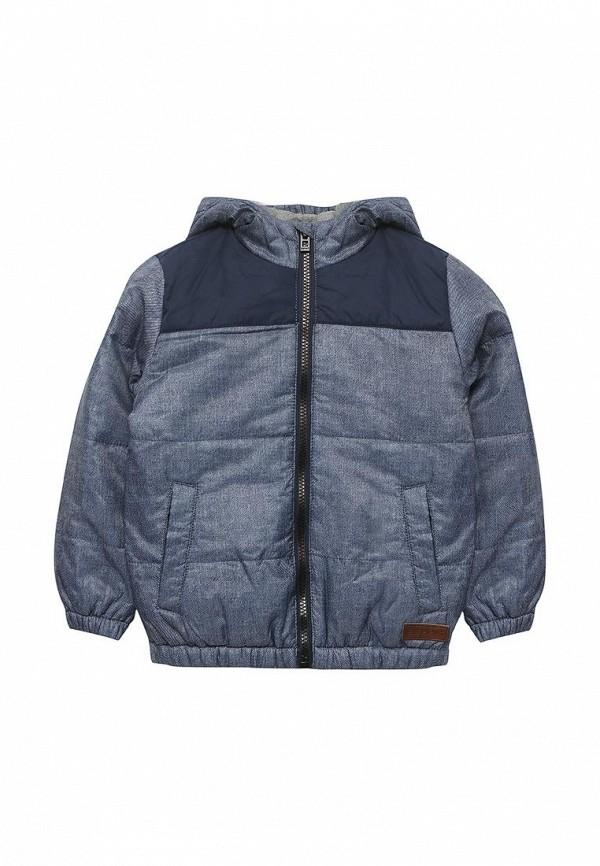 Куртка утепленная Esprit Esprit ES393EBRHO37 футболка esprit hc3703fc