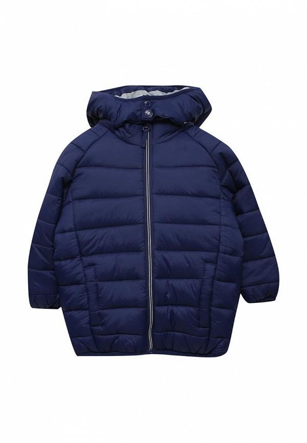Куртка утепленная Esprit Esprit ES393EBVBL57 футболка esprit esprit es393egrhk82