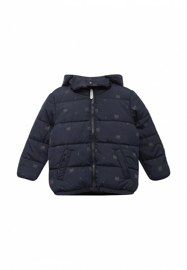 Куртка утепленная Esprit Esprit ES393EBVBL59 футболка esprit 025ee1k019c 15 299
