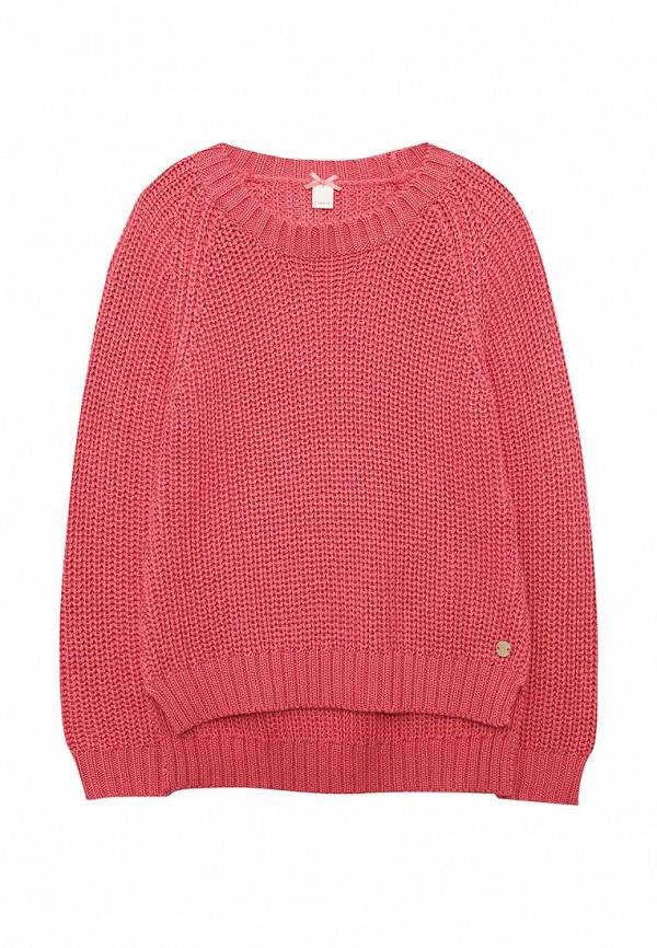 Пуловер Esprit (Эсприт) RI1804D