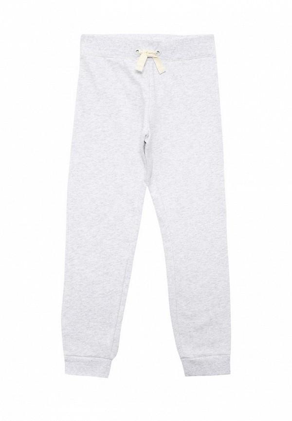 Спортивные брюки Esprit (Эсприт) RI2303D