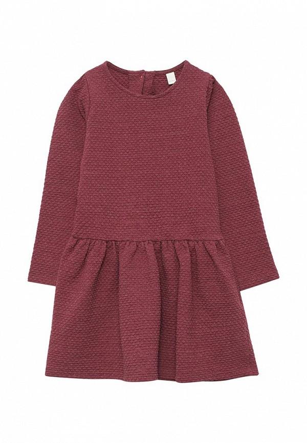 Повседневное платье Esprit (Эсприт) RI3004D