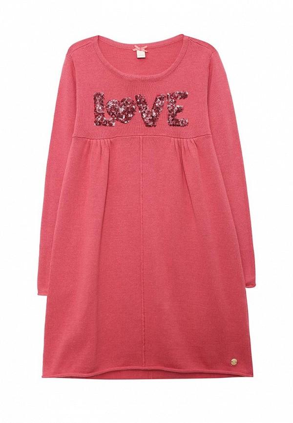 Повседневное платье Esprit (Эсприт) RI3010D