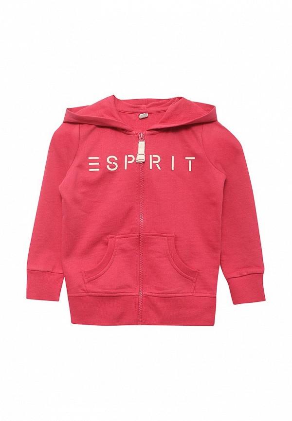 Толстовка Esprit Esprit ES393EGRHN39 сумка esprit cc6010f 469
