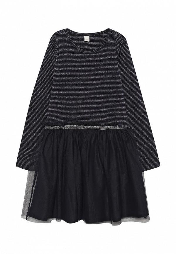 Повседневное платье Esprit (Эсприт) RJ30043