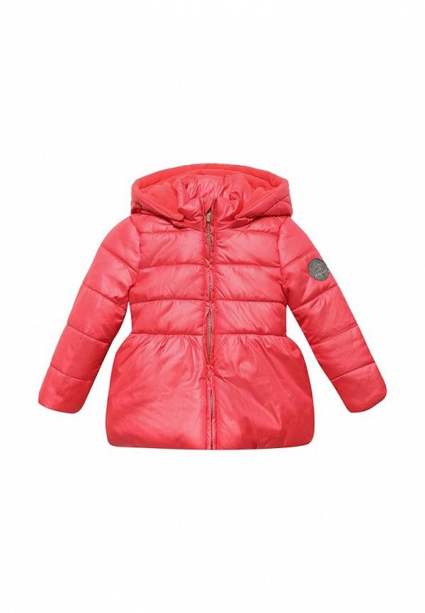 Куртка утепленная Esprit Esprit ES393EGVBL61 футболка esprit esprit es393egrhk74