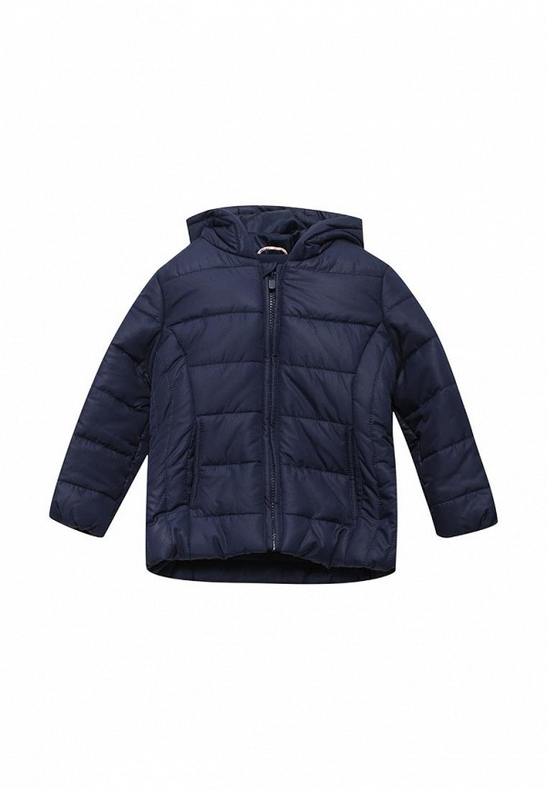 Куртка утепленная Esprit Esprit ES393EGVBL62 футболка esprit esprit es393egrhk82