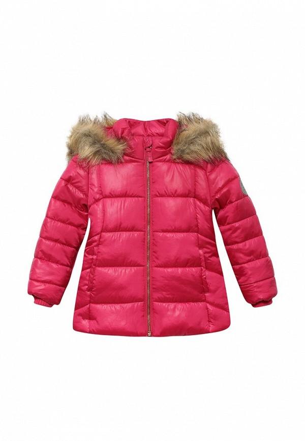 Куртка утепленная Esprit Esprit ES393EGVBL63