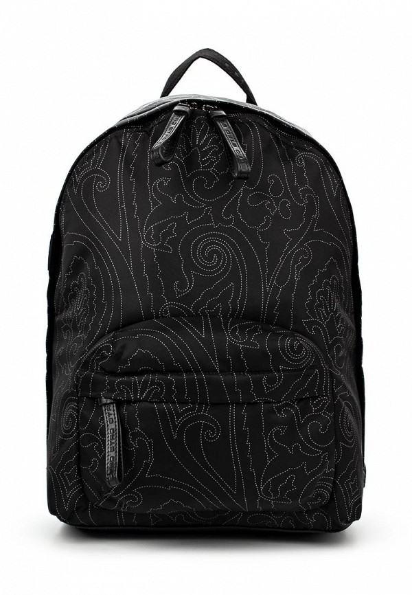 Городской рюкзак Etro P1g990 2952