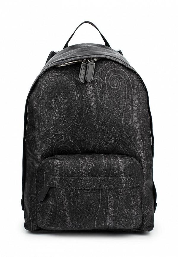 Городской рюкзак Etro 1g777