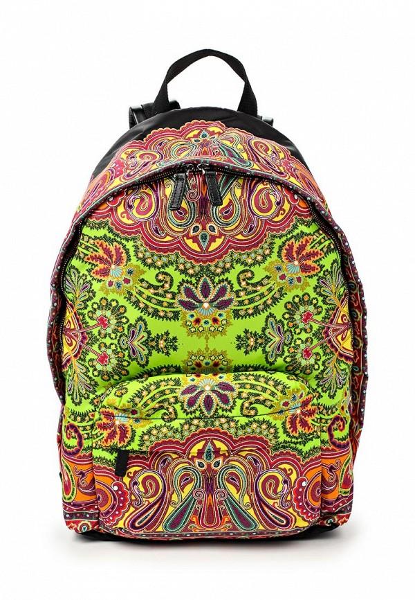 Городской рюкзак Etro P1g777 2724