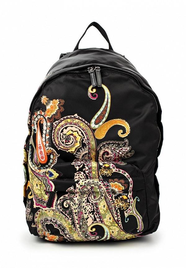 Городской рюкзак Etro P1g777 2866