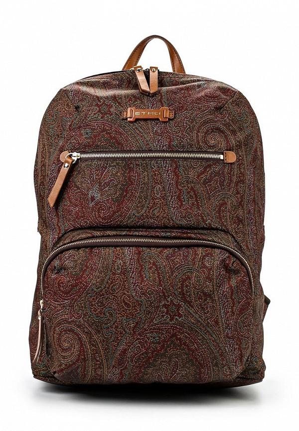 Городской рюкзак Etro P1g855 2791