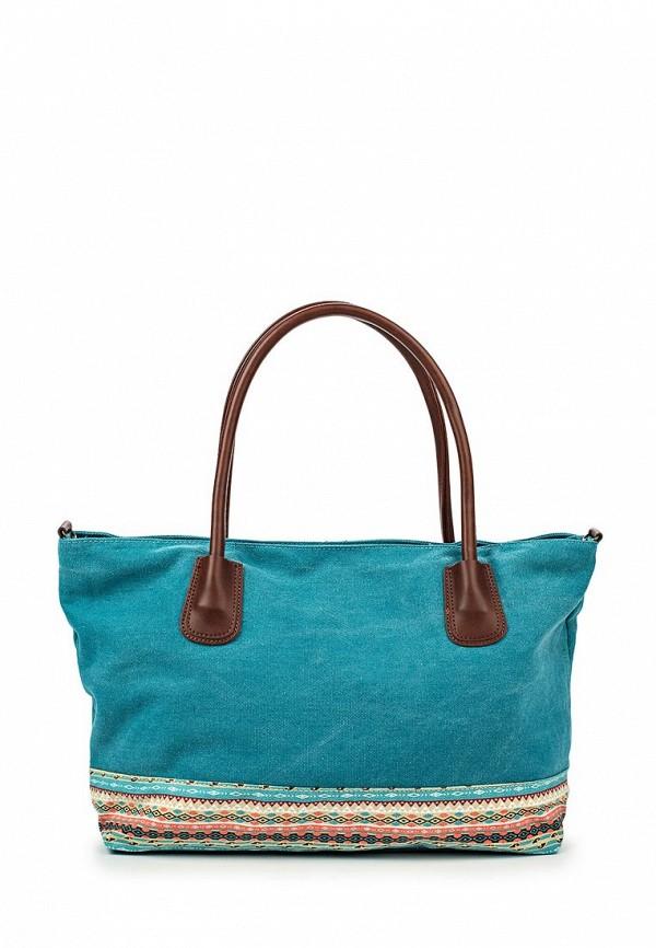 Текстильная сумка Eternel 26002