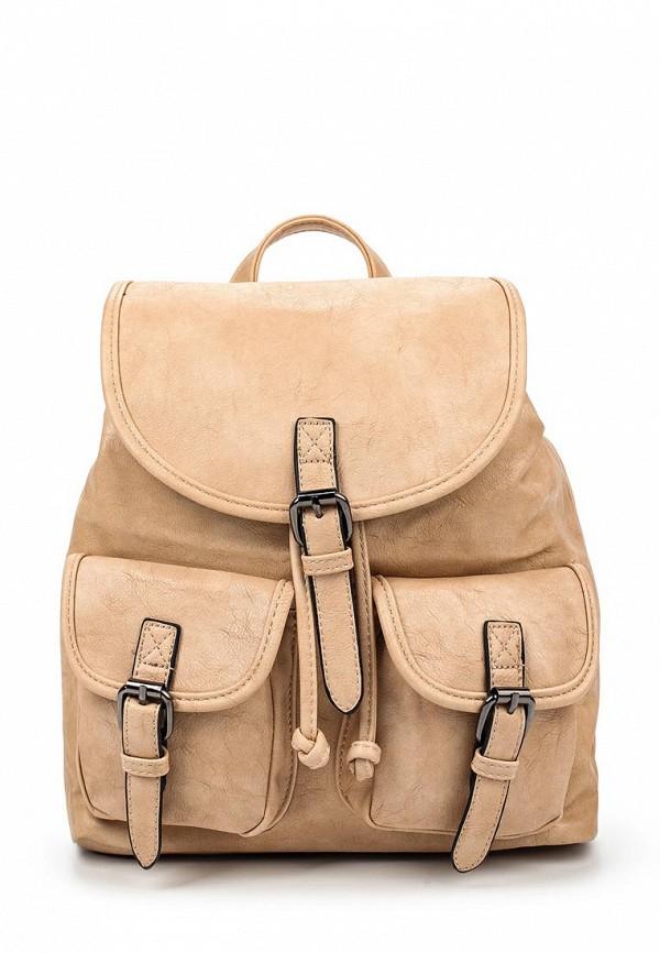 Городской рюкзак Eternel 61421