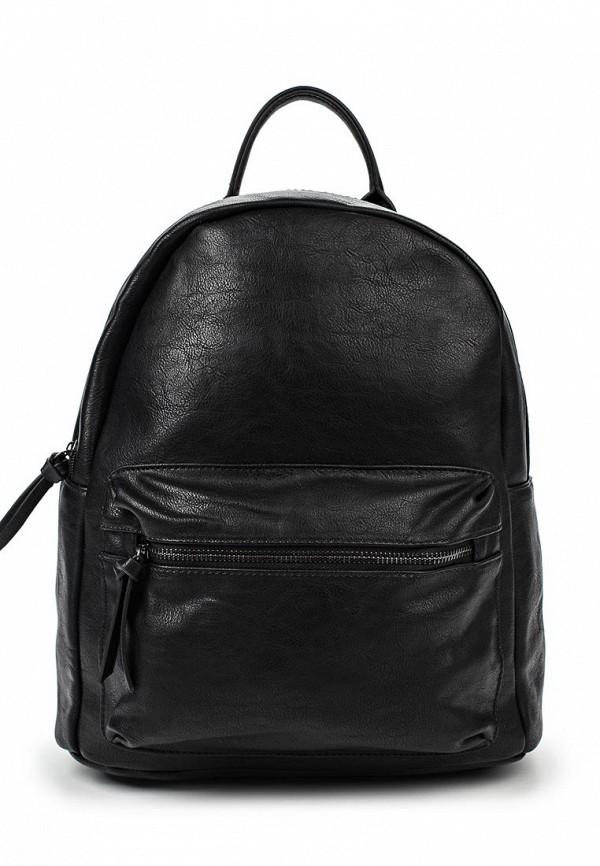 Городской рюкзак Eternel 61422