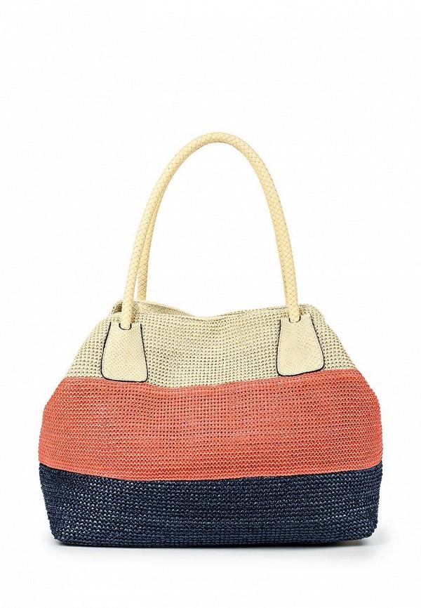 Текстильная сумка Eternel 68311