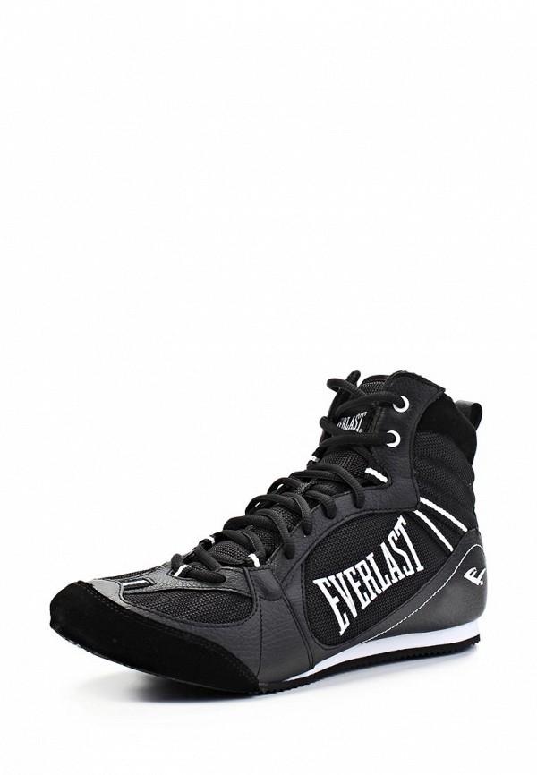Спортивные мужские ботинки Everlast 501
