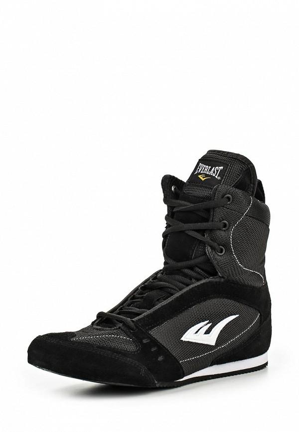 Мужская обувь Everlast 527