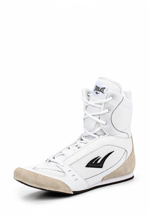 Мужские ботинки Everlast 527
