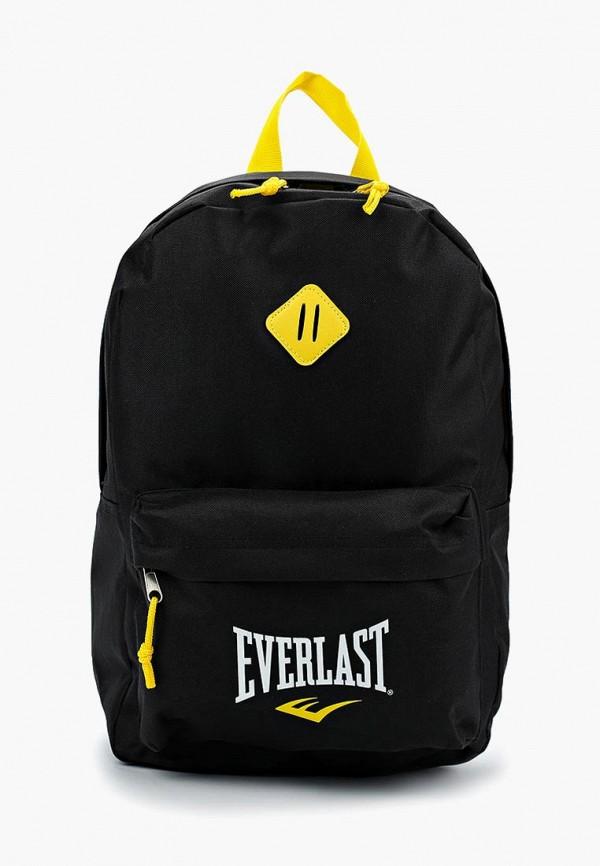 Рюкзак Everlast Everlast EV001BUBFNQ1