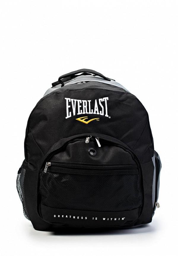 Спортивный рюкзак Everlast EVB01