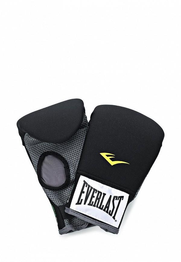 Перчатки боксерские Everlast NEOPRENE SM