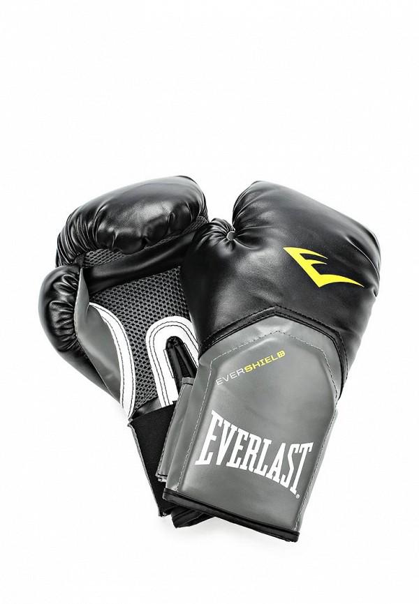 Перчатки боксерские Everlast Everlast EV001DUEAO05 толстовка everlast everlast ev001emuzd55