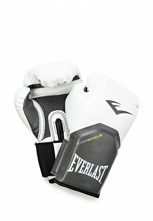 Перчатки боксерские Everlast Everlast EV001DUEAO06