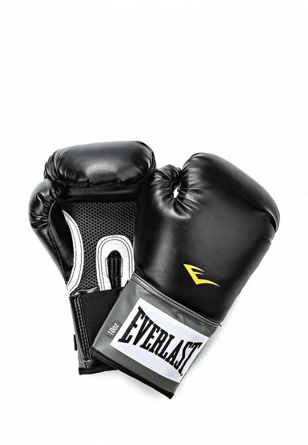 Перчатки боксерские Everlast Everlast EV001DUEAO09 everlast everlast ev001emib012