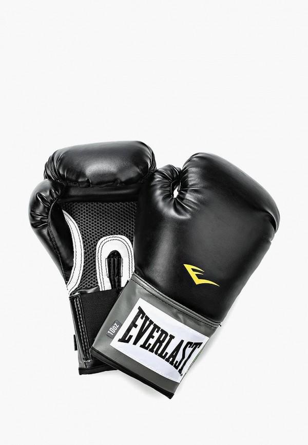 Перчатки боксерские Everlast Everlast EV001DUEAO09