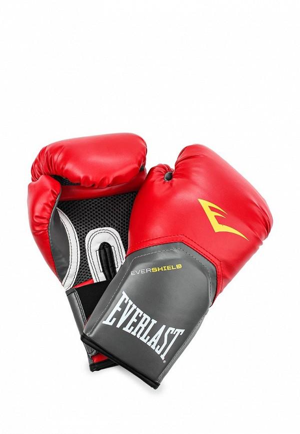 Перчатки боксерские Everlast Everlast EV001DUEKU11 боксерские перчатки в магазинах москвы