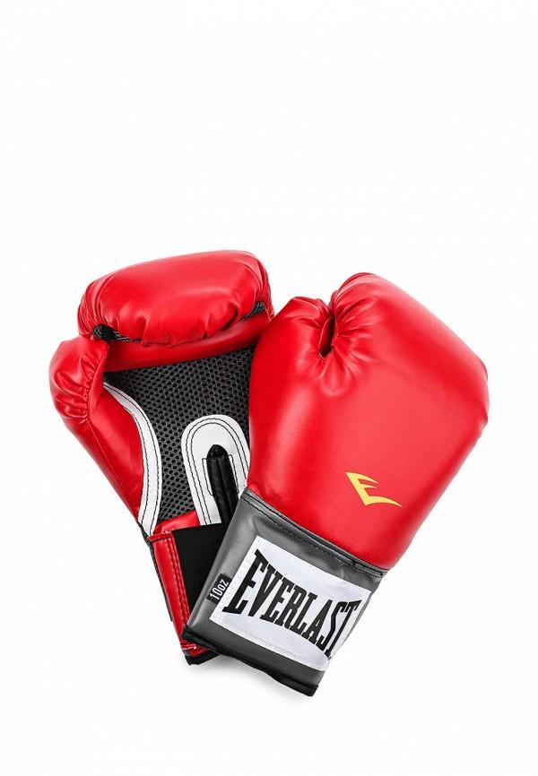 Перчатки боксерские Everlast Everlast EV001DUEKU12 боксерские перчатки в магазинах москвы