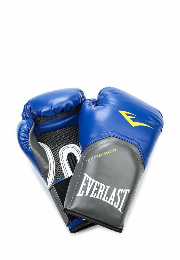 Перчатки боксерские Everlast Everlast EV001DUEKU13 костюм спортивный everlast everlast ev001embgo06