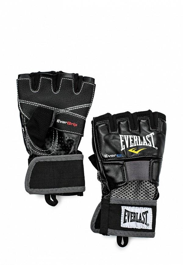 Перчатки для фитнеса Everlast Everlast EV001DUHIA07 everlast everlast ev001emib012