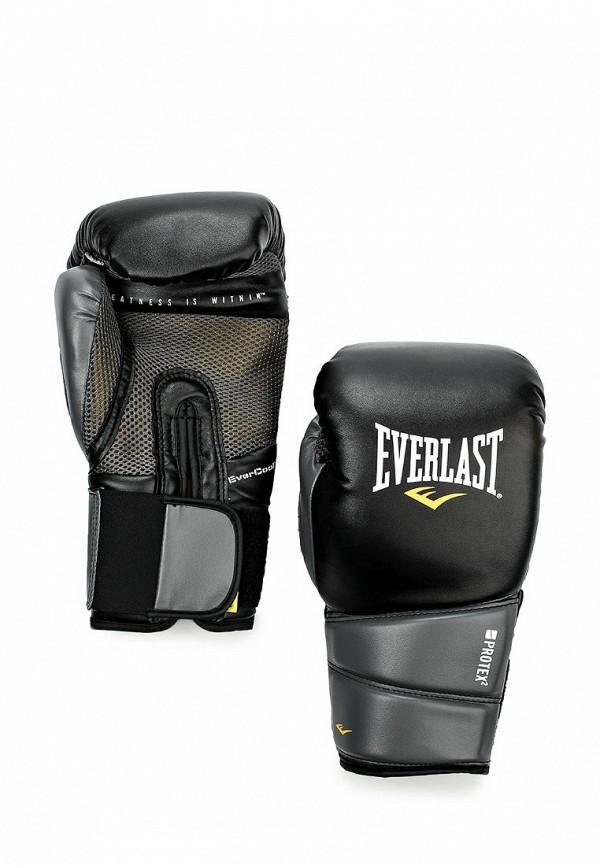 Перчатки боксерские Everlast Everlast EV001DUHIA10 костюм спортивный everlast everlast ev001embgo06