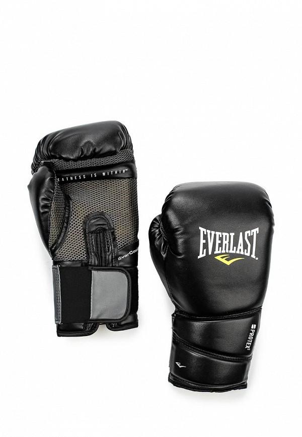 Перчатки боксерские Everlast Everlast EV001DUHIA11 everlast everlast ev001emib012