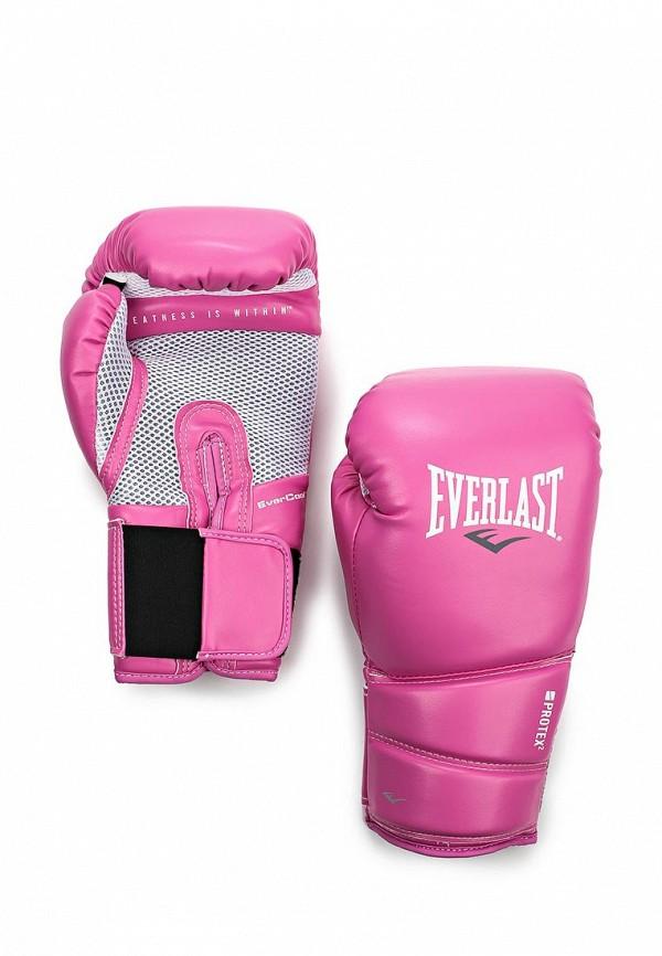 Фото Перчатки боксерские Everlast. Купить с доставкой