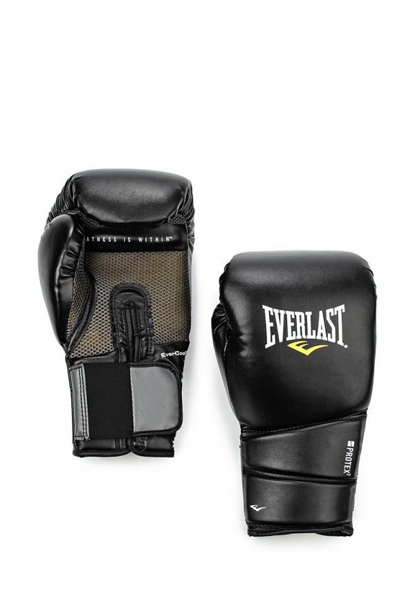 Перчатки боксерские Everlast Everlast EV001DUHIA19 everlast everlast ev001emib012