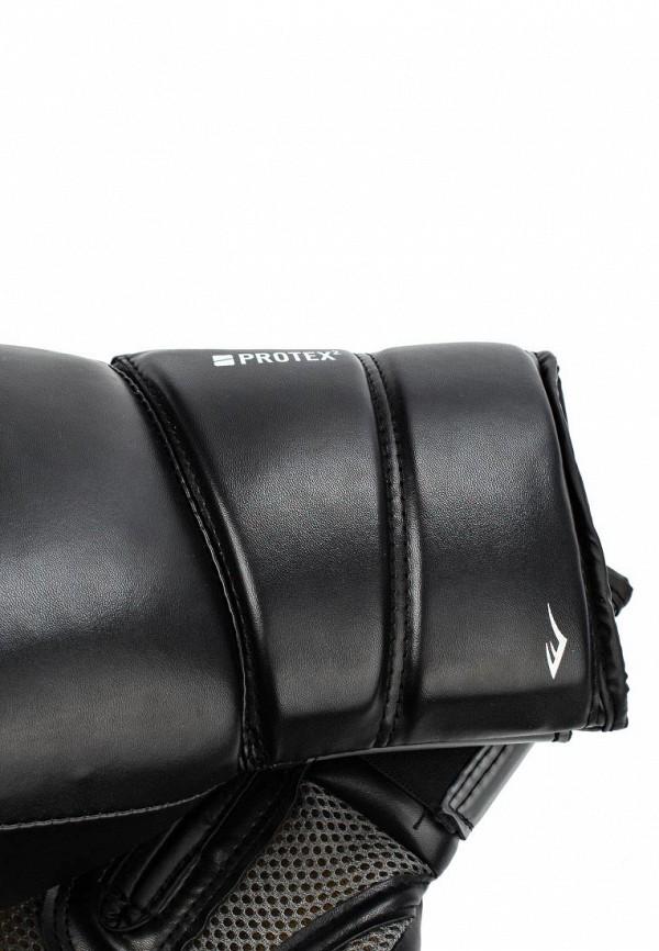 Перчатки боксерские Everlast