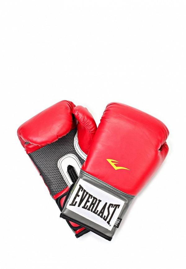 Перчатки боксерские Everlast Everlast EV001DUIB145 боксерские перчатки в магазинах москвы