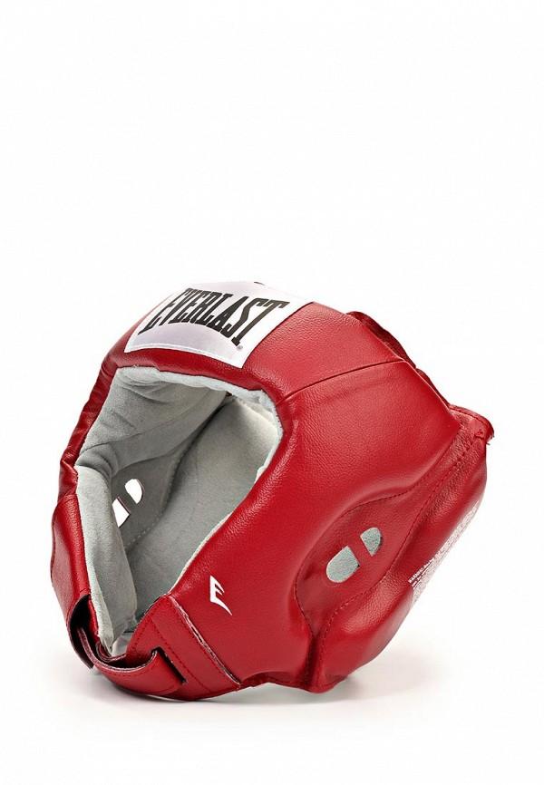 Шлем Everlast 610200U